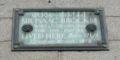 Isaac Brock plaque St Peter Port Guernsey.jpg