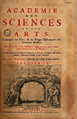 Isaac Bullart (1599-1672) Academie.png