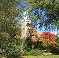 Isaac Sprague Memorial Tower Wellesley MA 01.jpg