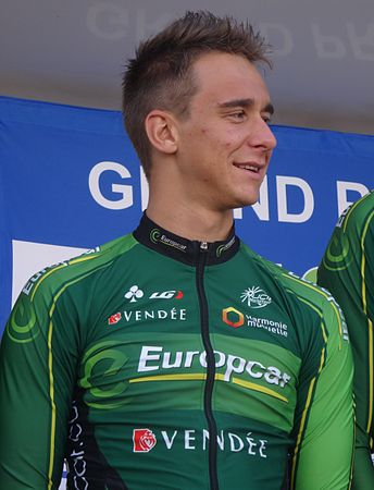 Isbergues - Grand Prix d'Isbergues, 21 septembre 2014 (B134).JPG