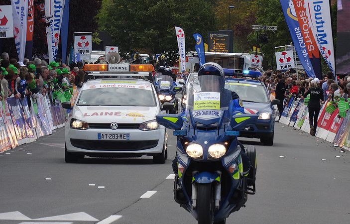 Isbergues - Grand Prix d'Isbergues, 21 septembre 2014 (D051).JPG
