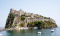 Ischia Ponte - Aragonsky Hrad.png