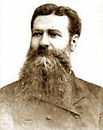 Isidoro Falchi