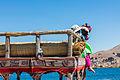Islas flotantes de los Uros, Lago Titicaca, Perú, 2015-08-01, DD 38.JPG