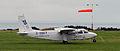 Isles of Scilly Skybus Britten-Norman Islander.jpg