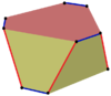 Isogonal skew octagon on hexagonal prism2b.png