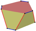 Isogonal skew octagon on hexagonal prism2b.png