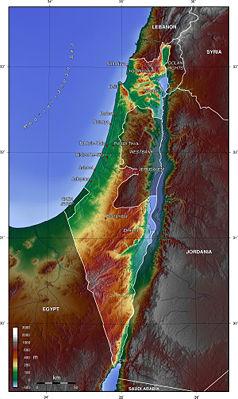 Israel topo en.jpg