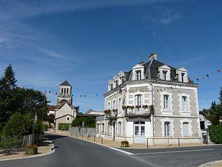 Issac, Dordogne Commune in Nouvelle-Aquitaine, France