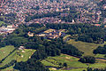Isselburg, Burg Anholt -- 2014 -- 0040.jpg