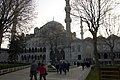 Istanbul, İstanbul, Turkey - panoramio (121).jpg