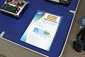 Istra-16 UAV InnovationDay2013part2-09.jpg