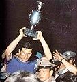 Italia, Euro '68, Giacinto Facchetti.jpg
