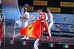 Italian Grand Prix Monza 2015 (21256765142).jpg