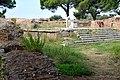 Italy-0458 - Temple of Hercules (5164516120).jpg