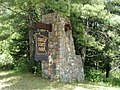 Itasca State Park Sign.JPG
