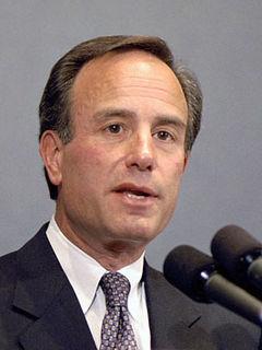 Ivan Seidenberg American businessman