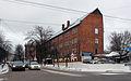 Ivanovo. Sovetskaya St., 42.jpg