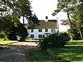 Ivy Farm on Mill Common - geograph.org.uk - 542065.jpg