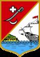 Izmail coat of arms.png