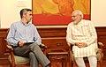 J&K CM Omar Abdullah meets PM Modi.jpg