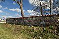 Järva-Peetri kirikuaia piirdemüür.jpg