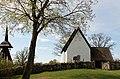 Jäts gamla kyrka02.jpg