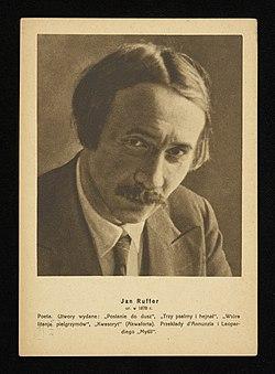 Józef Ruffer.jpg