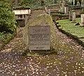 Jüdischer Friedhof Arnsberg.JPG