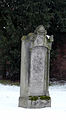 Jüdischer Friedhof Feudenheim Scheffelstr 11 fcm.jpg