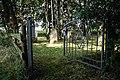 Jüdischer Friedhof Otterstedt.jpg