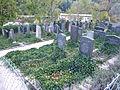 Jüdischer Friedhof in Horb am Neckar (Bild 1).jpg