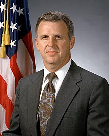J. Daniel Howard, Under Secretary of the Navy (2).jpg