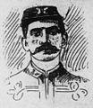 J. M. Camara, Jr., Advertiser sketch, 1895.jpg
