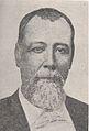 J. R. Barrios (2).jpg