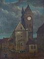 J. Vormece-Ancienne église d'Altkirch-Musée sundgauvien.jpg