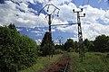 J20 714 Streckengleis Richtung Arreau.jpg