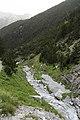J26 636 Prionia–Hütte A.jpg