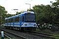 J31 599 »Tren de la Costa«, ET 1.jpg