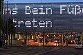 J34 182 Bf Chemnitz Hbf, Straßenbahnseite.jpg
