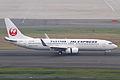 JAL B737-800(JA338J) (6313784261).jpg