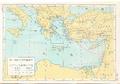 JBS1956-B map12.png