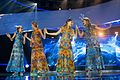 JESC 2016 The Water of Life Project (Russia) (2).jpg