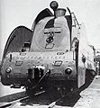 JGR C5521 streamlined steam loco frontview.jpg