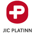 JIC Platinn Logo bile pozadi 720x720.png