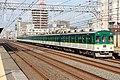 JP-Osaka-Keihan-Series-5000.JPG