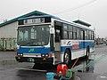 JR-Hokkaido-Bus 531-4313T.jpg