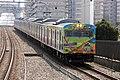JRW series103 Yumesaki-002.jpg