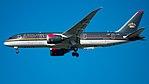 JY-BAB KJFK (37741858662).jpg