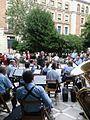Jaén - Banda Municipal de Música.jpg